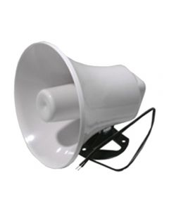 Horn Speaker 15 Watt