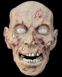 Zombie Skull Skin