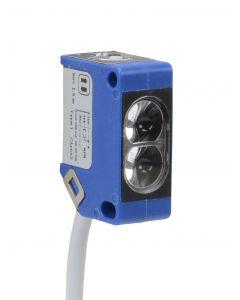 Diffuse Beam Sensor