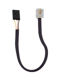 PicoBoo Update Cable
