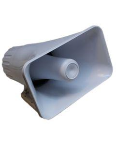 Horn Speaker 30 Watt