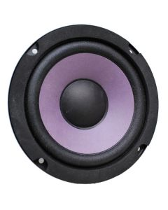 Prop Speaker
