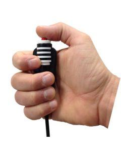Hand Trigger