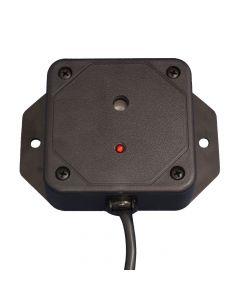 Laser / Light Sensor