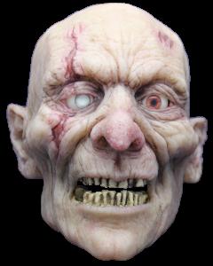 Witch Skull Skin